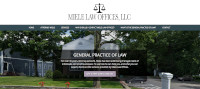 Miele Law Offices, LLC