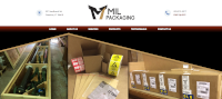 Mil Packaging, LLC