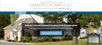 Law Offices of Geralyn F. Schmitt, LLC