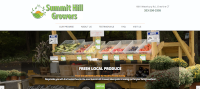 Summit Hill Growers